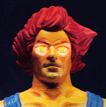File:Light up eyes LionO.jpg