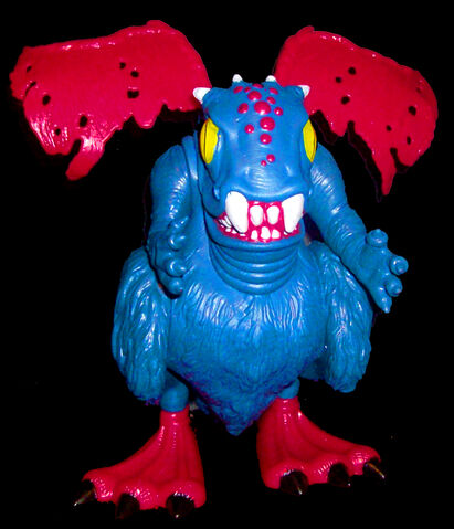 File:Astral Moat Monster Loose.jpg