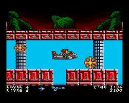 File:Thundercats game screencap4.jpg