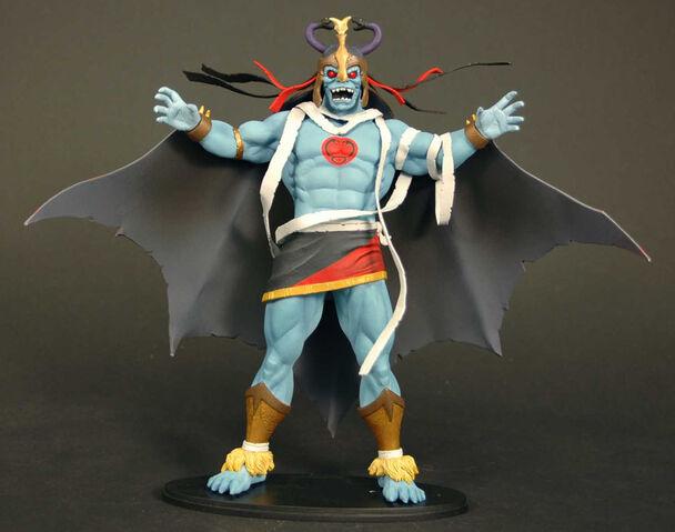 File:Mumm-Ra Icon Heroes.jpg