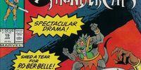 Issue 19: Doomgaze