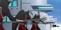 Ravenmen
