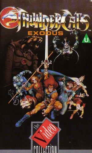 File:Exodus1.jpg