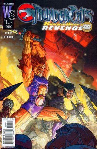 File:Hammerhands-Revenge1.jpg