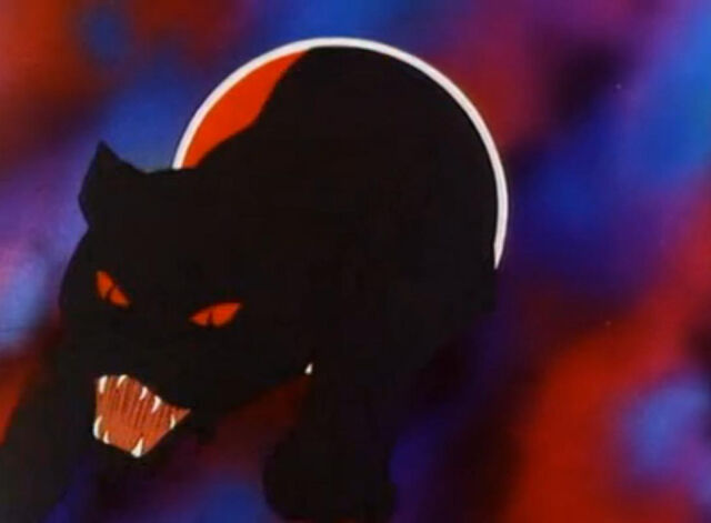 File:Lion-O Summons the signal to save New Thundera 1.jpg
