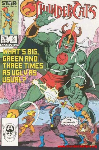 File:Star6cover.jpg