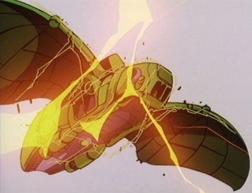 File:Mutantmothership.jpg