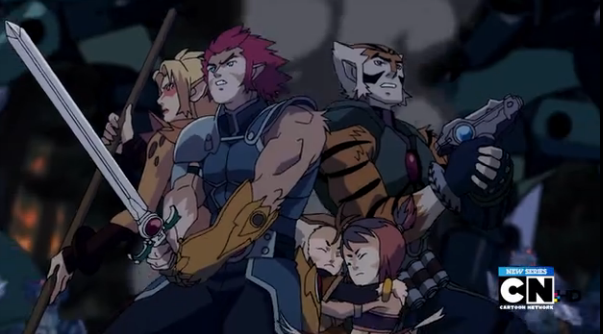 File:Thundercats fight 2.png