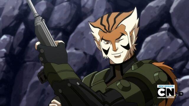 File:Tygra sniper wink.jpg