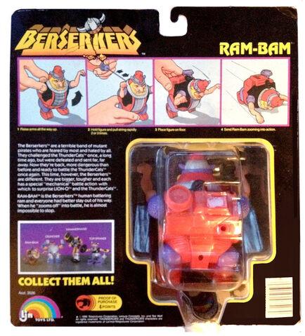 File:RamBam Series 2 Back.jpg