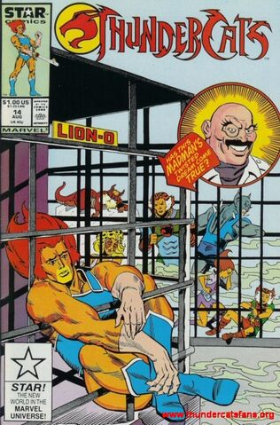 File:Star14cover.jpg