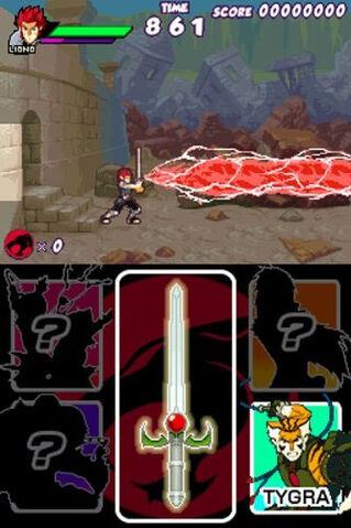 File:Thundercats Nintendo DS screen 2.jpg