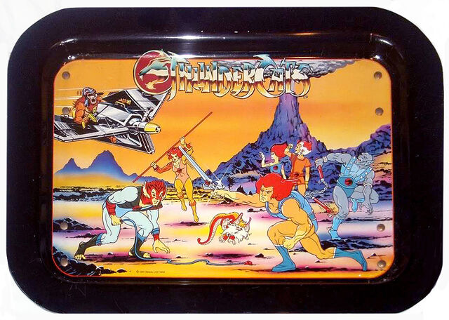 File:Thundercats Tray 1.jpg
