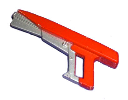 File:LJN Captain Shiner Gun.JPG