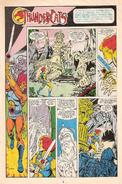 Marvel UK - 4 - pg 3