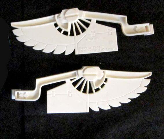 File:Thunderwings Wings.jpg