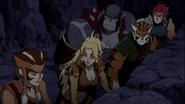 Screenshots - Curse of Ratilla - 009
