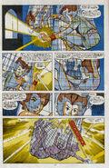 ThunderCats - Star Comics - 8 - Pg 23