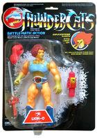 Childbro Toys LionO