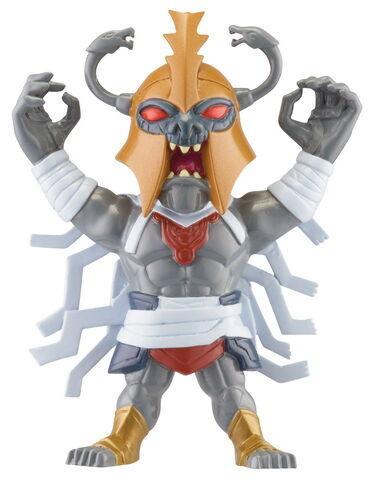 File:Bandai ThunderCats Mumm-Ra Minifigure - 001.jpg