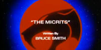 The Micrits