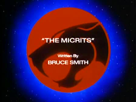 File:Micrits Title Card.jpg