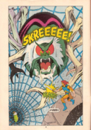 ThunderCats - Marvel UK - 40 - pg 6