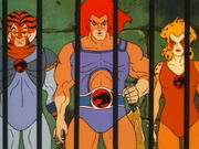 Bracelet of Power Thundercats 11