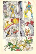 Marvel UK - 6 - pg 5