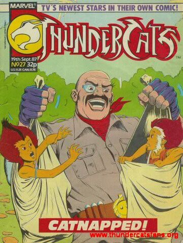 File:ThunderCats (UK) - 027.jpg