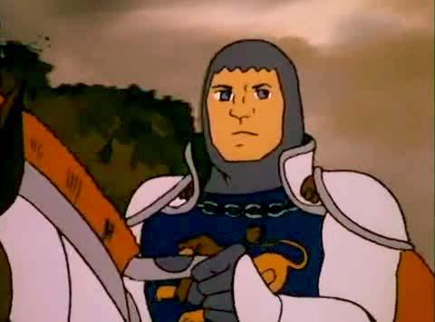 File:King Arthur2.jpg