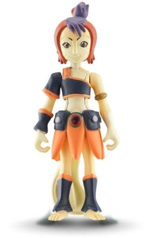 File:Bandai ThunderCats WilyKit Action Figure - 04.jpg