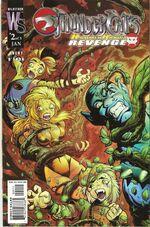 Thundercats Hammers Revenge 2b