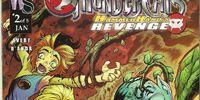 ThunderCats: Hammerhand's Revenge 2