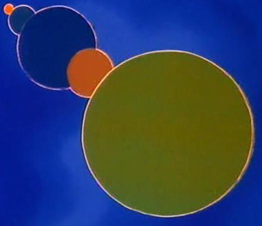 File:Moons of Plun-Darr.jpg