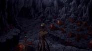 Screenshots - Curse of Ratilla - 001