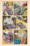 Marvel UK 1 - pg 11