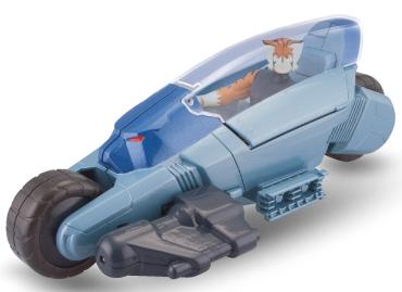 File:Bandai ThunderCats ThunderRacer with Tygra - 02.jpg