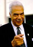 Earle Hyman