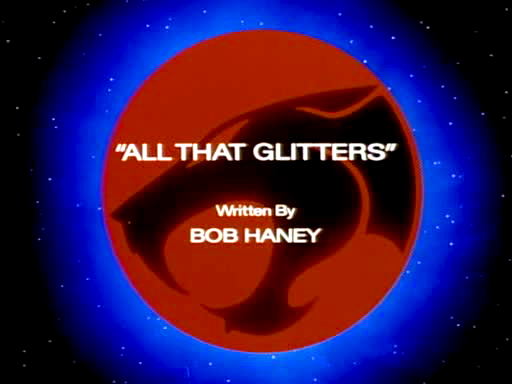 File:All That Glitters.jpg