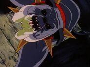 Ma-Mutt Thundercats 3
