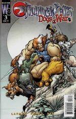 Thundercats dogs of war 3b