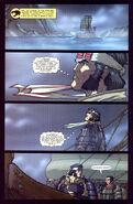 Thundercats - HammerHand's Revenge1 - pg 1