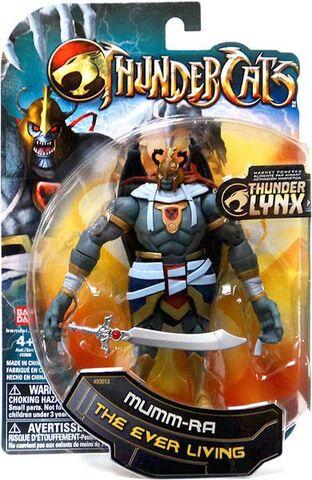 File:Bandai ThunderCats Mumm-Ra Action Figure Boxed - 02.jpg