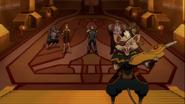 Screenshots - Curse of Ratilla - 023
