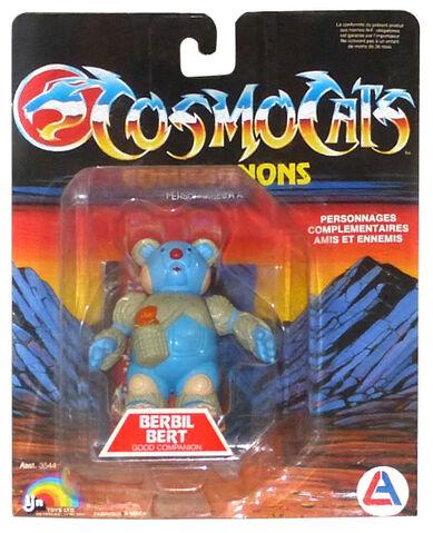 File:Cosmocats Berbil Bert MOC.jpg