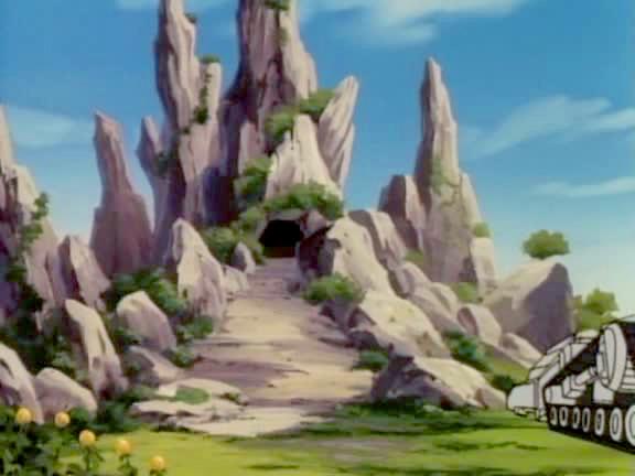 File:Rocks End2.jpg