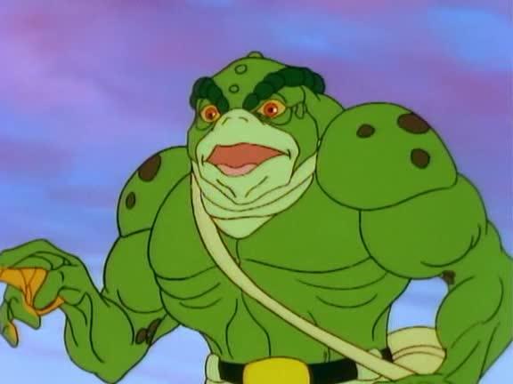 File:Frog-Man2.jpg