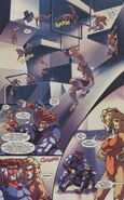ThunderCats - Enemy's Pride 2 - Page 8