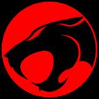 File:Thundercats Logo.png